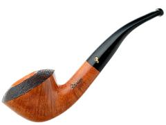 Курительная трубка Peterson Clontarf B7