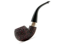 Курительная трубка Peterson Donegal Rocky 03