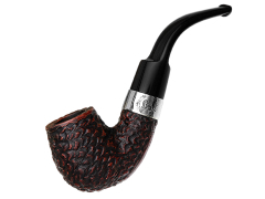 Курительная трубка Peterson Donegal Rocky 221