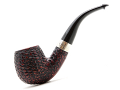 Курительная трубка Peterson Donegal Rocky 68