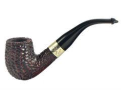 Курительная трубка Peterson Donegal Rocky 69 Nickel P-Lip 9 мм
