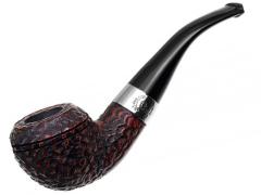 Курительная трубка Peterson Donegal Rocky 999
