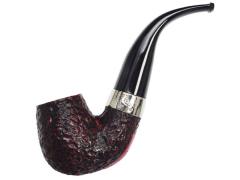 Курительная трубка Peterson Donegal Rocky X220