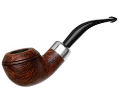 Курительная трубка Peterson Irish Made Army 999
