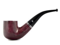 Курительная трубка Peterson Killarney Red 01 9 мм