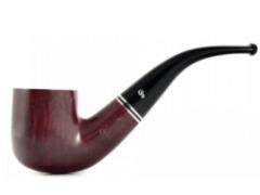 Курительная трубка Peterson Killarney Red 01