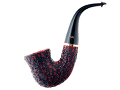 Курительная трубка Peterson Kinsale Rustic XL11 9мм