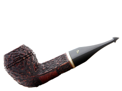 Курительная трубка Peterson Kinsale Rustic XL13