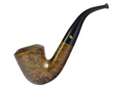 Курительная трубка Peterson Shannon Briars B10