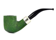 Курительная трубка Peterson St. Patricks Day 2020 - 01, без фильтра