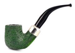 Курительная трубка Peterson St. Patricks Day 2020 - 338, без фильтра