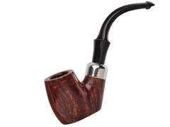 Курительная трубка Peterson Standart System Smooth 306