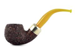 Курительная трубка Peterson Summertime 2019 - 03, без фильтра
