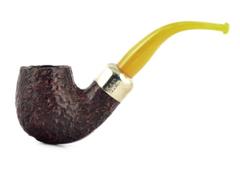 Курительная трубка Peterson Summertime 2019 - 221, без фильтра