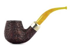 Курительная трубка Peterson Summertime 2019 - 68 9 мм