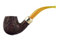 Курительная трубка Peterson Summertime 2019 - 68, без фильтра