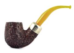 Курительная трубка Peterson Summertime 2019 - XL220, без фильтра