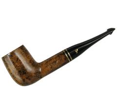 Курительная трубка Peterson Tyrone X105