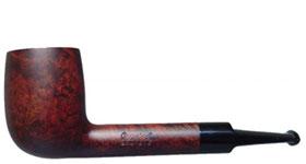 Курительная трубка Savinelli Capitol Smooth 703 9 мм