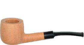 Курительная трубка Savinelli Grezza 121KS 9 мм