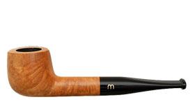 Курительная трубка Savinelli Minuto Smooth 109 6 мм