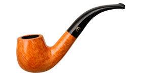 Курительная трубка Savinelli Minuto Smooth 609 6 мм