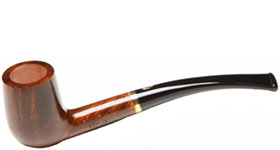 Курительная трубка Savinelli Petite Brown 112