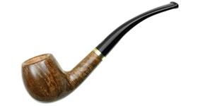 Курительная трубка Savinelli Petite Brown 626