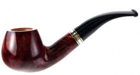 Курительная трубка Savinelli Piazza Di Spagna 645KS 9 мм