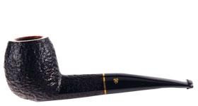 Курительная трубка Savinelli Roma 173 9 мм
