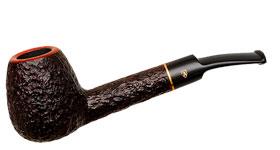 Курительная трубка Savinelli Roma KS 209 9 мм