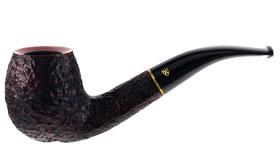 Курительная трубка Savinelli Roma KS 677 9 мм