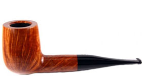 Курительная трубка Savinelli Siena 141 9mm