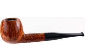 Курительная трубка Savinelli Siena 207 9 мм