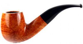 Курительная трубка Savinelli Siena 616 9 мм