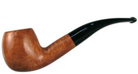 Курительная трубка Savinelli Siena 626 9 мм