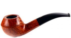 Курительная трубка Savinelli Siena 673 9 мм