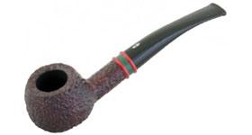 Курительная трубка Savinelli St Nicolas 2014 315 9 мм