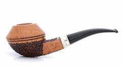 Курительная трубка SER JACOPO 2019 года в шкатулке S623-4