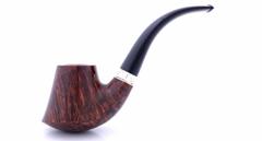 Курительная трубка SER JACOPO 2020 года L1 S814-2