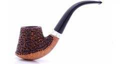 Курительная трубка SER JACOPO 2020 года R1 S233