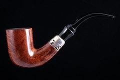 Курительная трубка SER JACOPO GEPETTO 2015 N2 S291