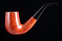 Курительная трубка SER JACOPO GEPETTO N1 S901-2