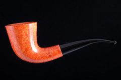 Курительная трубка SER JACOPO GEPETTO N1 S901-4
