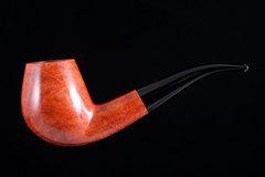 Курительная трубка SER JACOPO GEPETTO N1 S901-5