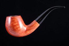 Курительная трубка SER JACOPO GEPETTO N1 S901-6