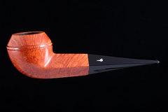Курительная трубка SER JACOPO GEPETTO N1 S901-7