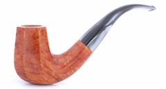Курительная трубка SER JACOPO GEPPETTO G801-2