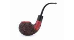Курительная трубка SER JACOPO GEPPETTO Rustic G480-2
