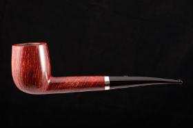 Курительная трубка SER JACOPO L1 103-1